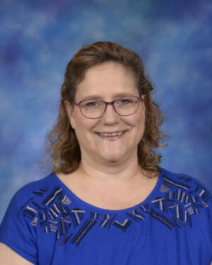 Dawn Koenig