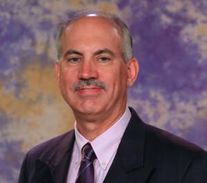 John Kelm